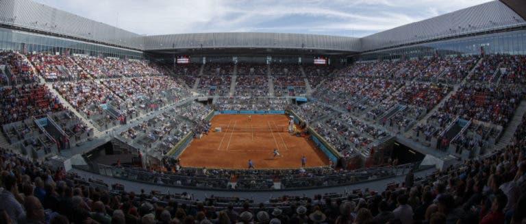 Davis Cup Finals: está definido o ELENCO COMPLETO