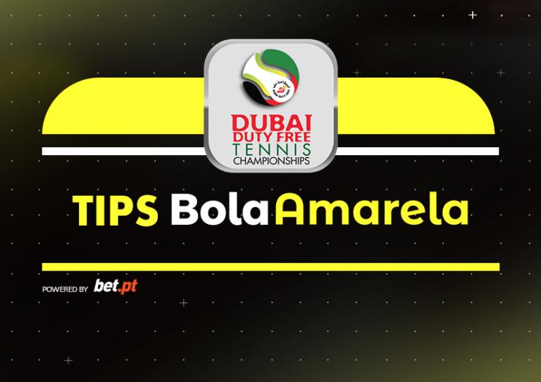 Apostas: Tips Bola Amarela | 01/03/2019