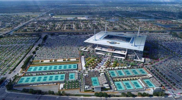 Na ressaca do cancelamento, Miami agenda 54 (!) encontros para quarta-feira