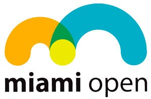 miami-open-logo
