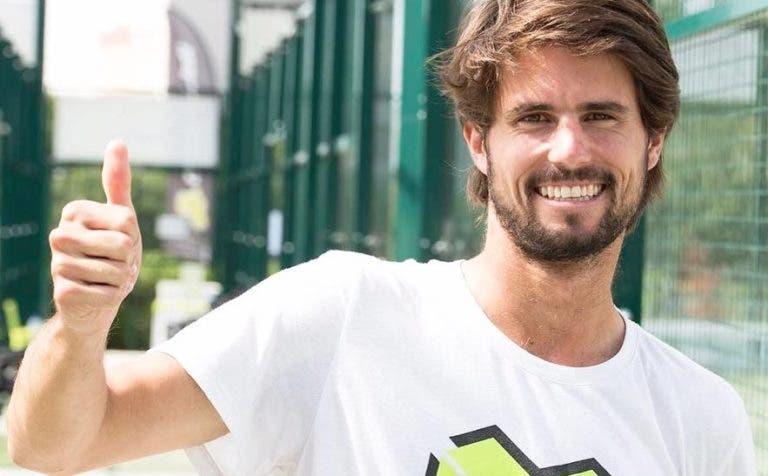 Miguel Oliveira vai jogar com lenda em 2019: «Apresentei-lhe o meu projeto e ele aceitou»
