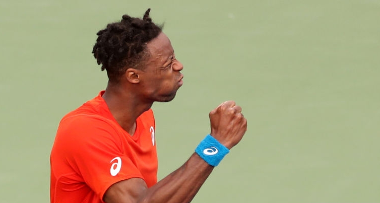 Monfils arrasa e fica à espera de… Djokovic nos oitavos de final em Indian Wells
