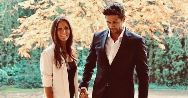 Verdasco desiste de Indian Wells para assistir ao nascimento do filho
