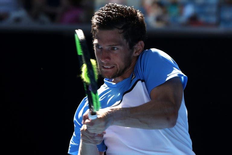 Sport TV transmite ATP 500 de Barcelona e arranca com… Pedro Sousa