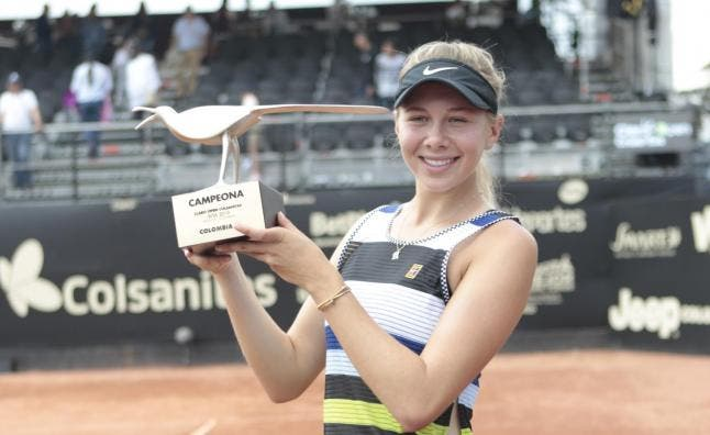 Mais equilíbrio no circuito WTA é impossível: 18 torneios, 18 vencedoras diferentes em 2019