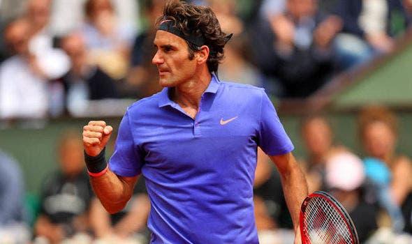 Thiem: «Sem o Nadal, o Federer tinha vencido Roland Garros por cinco ou seis vezes»