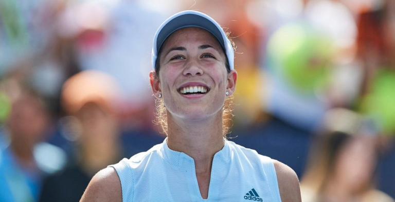 Incrível: em 16 torneios WTA em 2019, houve 16 campeãs diferentes