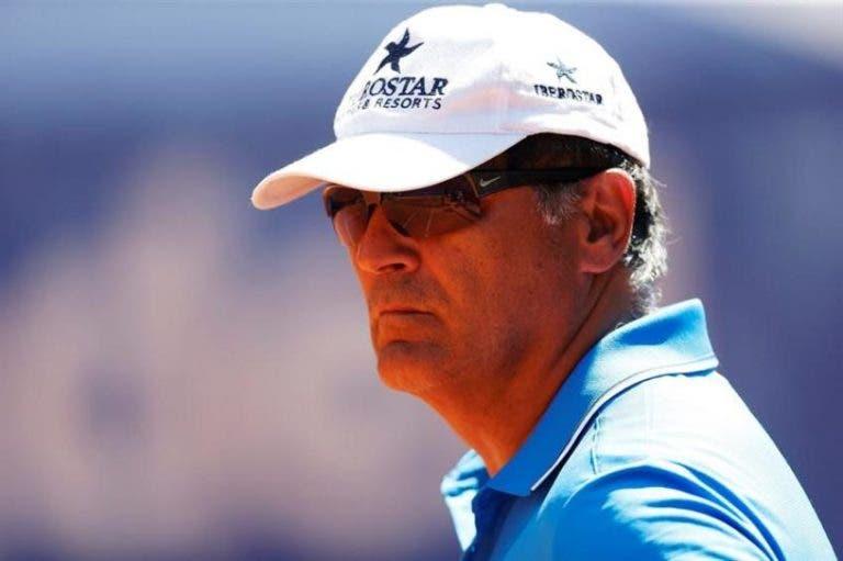 Terra natal de Nadal recebe novo ATP 250 a partir de 2020 e o diretor do torneio… é o tio Toni