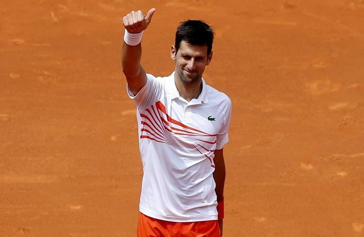 Chegou o Fantasy Roland-Garros 2019: mínimo de 1.250€ em prémios!