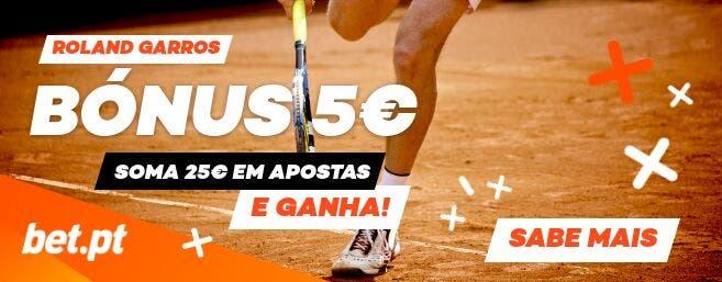 Roland-Garros-bonus-5euros