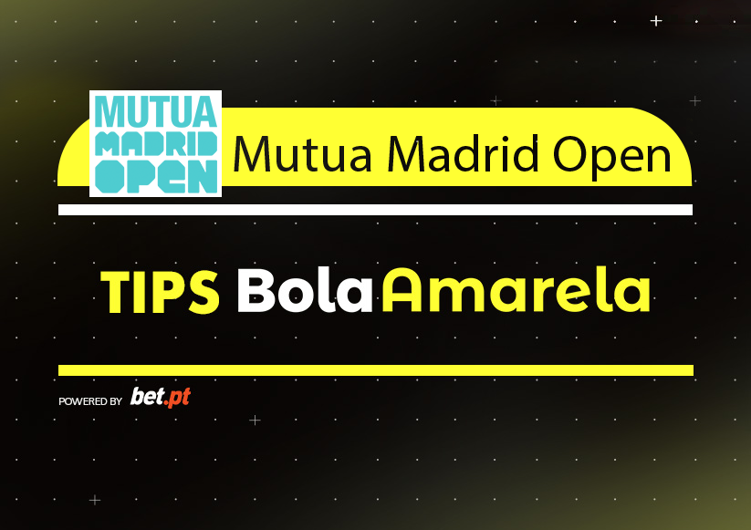mutua-madrid-open-bola-amarela
