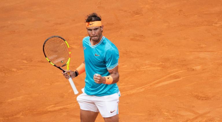 Nadal derrota Djokovic e volta aos títulos quase um ano depois