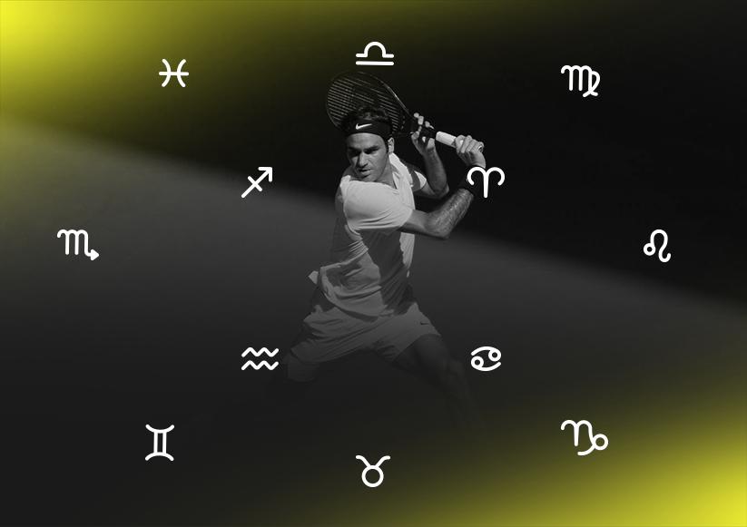 zodiac-bola-amarela