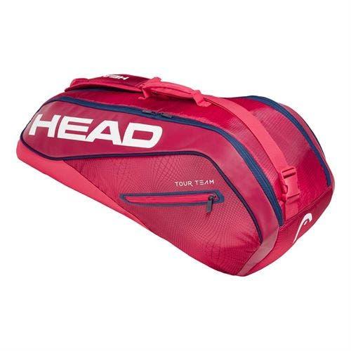 Head-Tour-Team-6-Pack-Combi-1