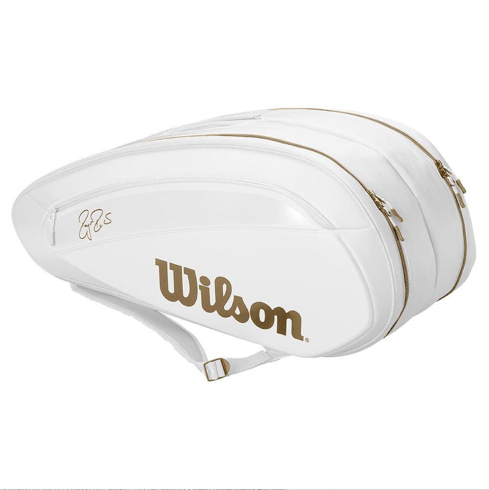 Wilson-Federer-DNA-12-Pack-white-gold-4