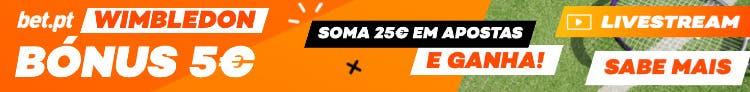 bonus-5-euros-bet-pt-wimbledon-2019