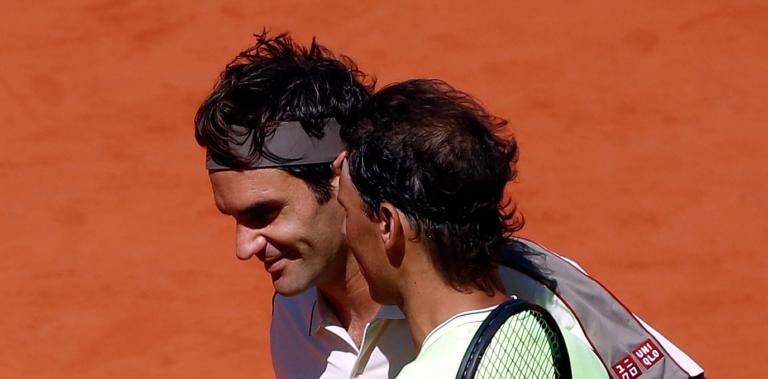 Mesmo sem ultrapassar Nadal, Federer pode ser 2.º cabeça de série em Wimbledon: o cenário é simples