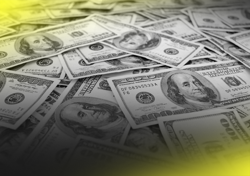 dinheiro-bola-amarela