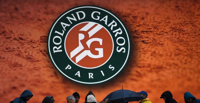 Roland Garros esclarece adiamento e tem prejuízo de milhares