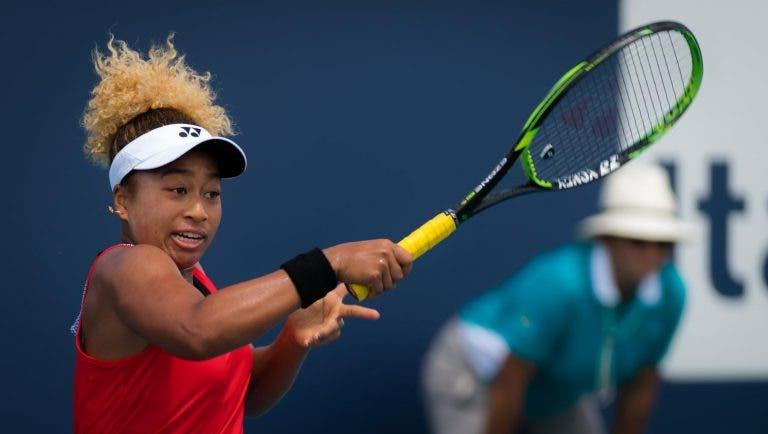 Anunciado como maior torneio feminino de Portugal, ITF de Palmela baixa para os 25 mil dólares