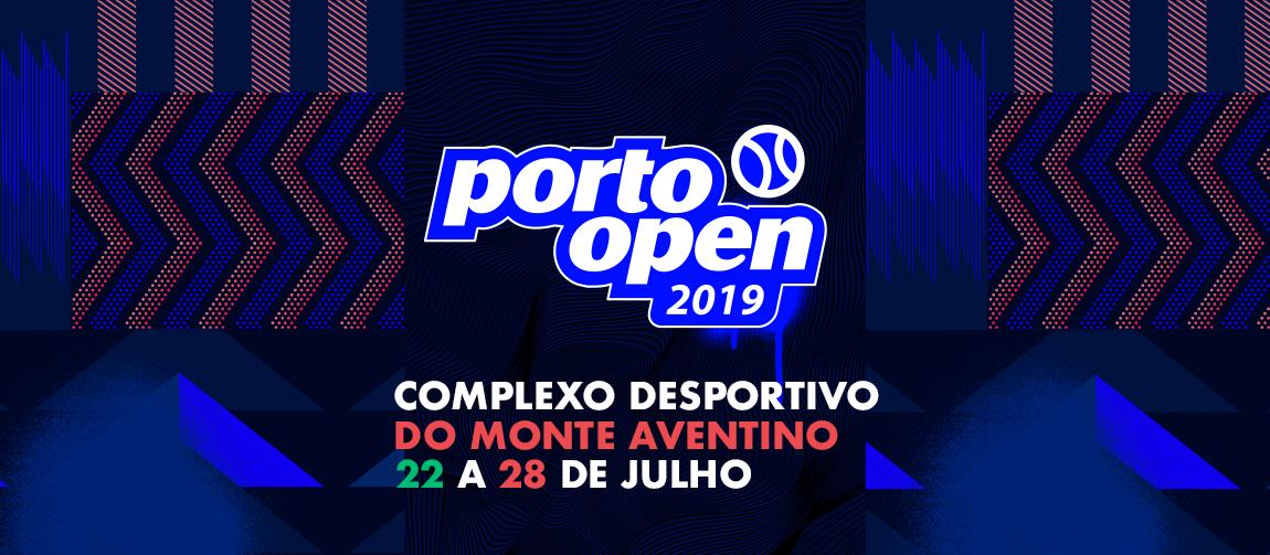 porto-open-2019