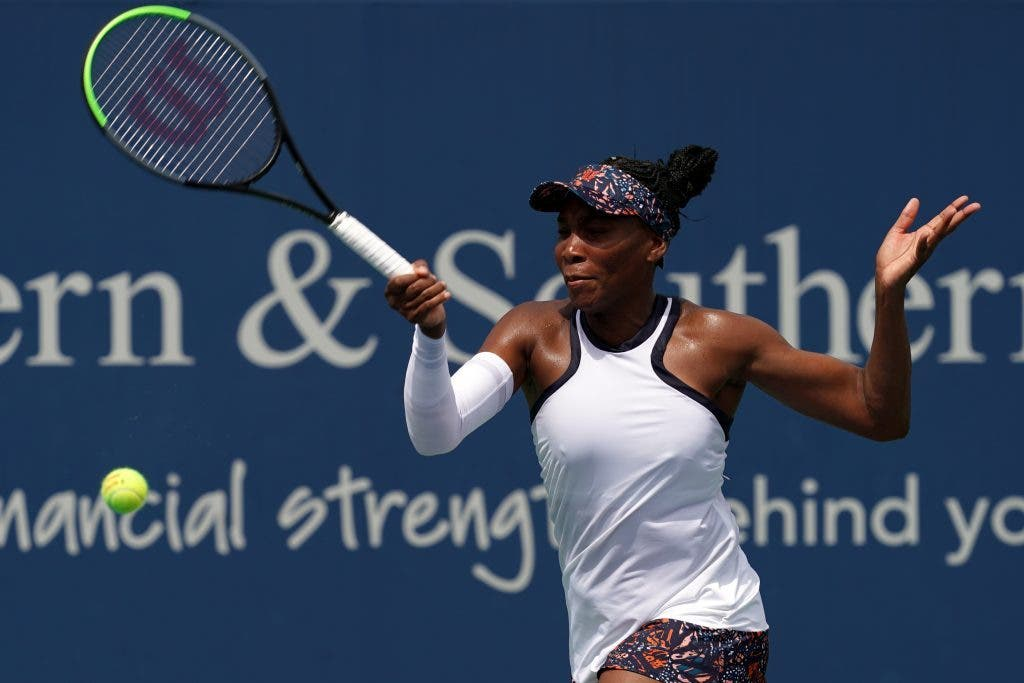 venus-williams
