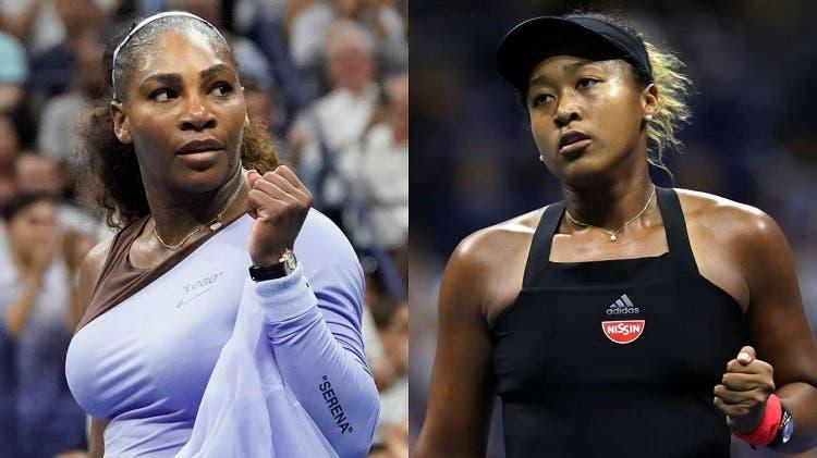Australian Open: senhoras de madrugada e homens de manhã esta quinta-feira