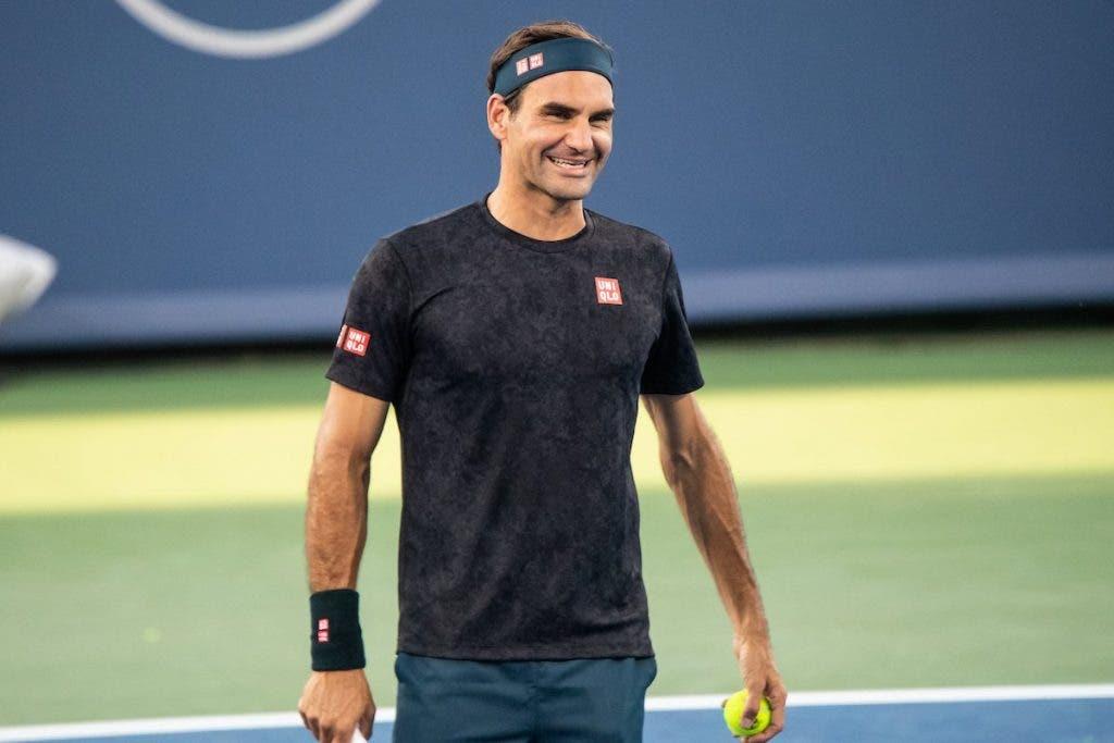 Sorteio do US Open é hoje: os cinco principais pontos de interesse