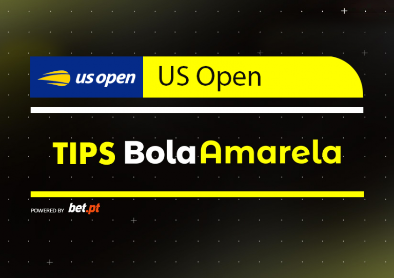 Apostas: Tips US Open – Dia 4 | 29/08/2019