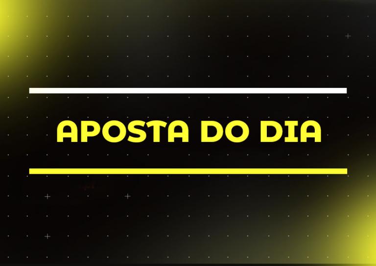 Apostas: Tips Australian Open – Dia 1 | 20/01/2020