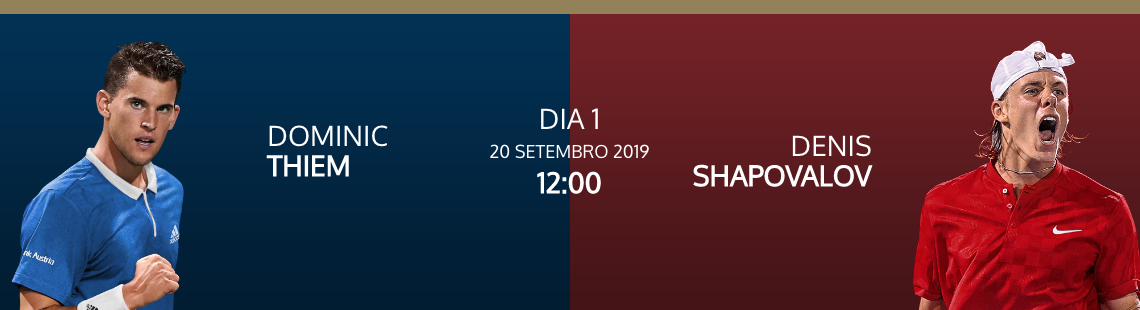 Dominic-Thiem-vs-Denis-Shapovalov