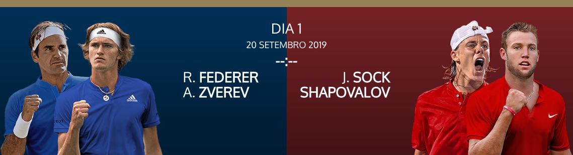 Federer-Zverev-vs-Sock-Shapovalov-1