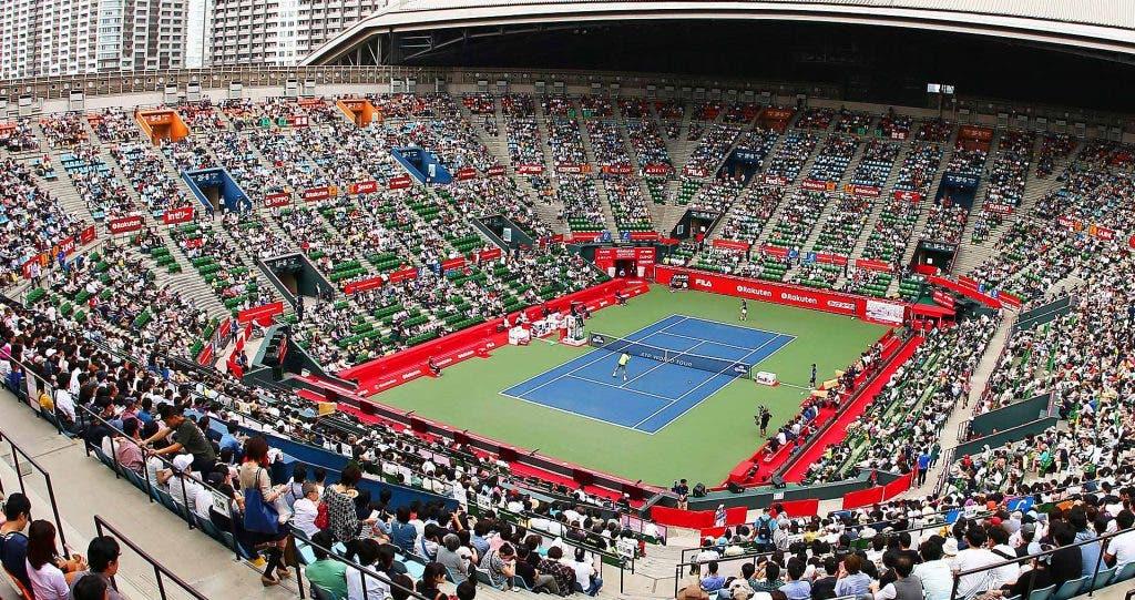 ATP-500-Tóquio
