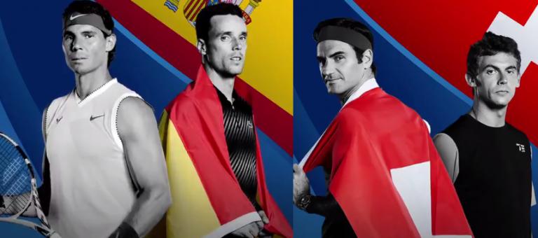 Polémica em torno da ATP Cup: tenistas explicam por que razão se opõem