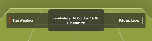 apostas-ATP-Antuérpia-1