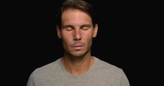 [VÍDEO] O impressionante vídeo promocional da Taça Davis que não está a deixar ninguém indiferente
