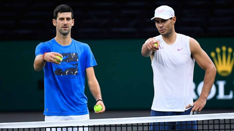 nadal-djokovic-paris