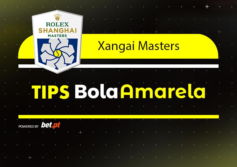 tips-xangai-masters