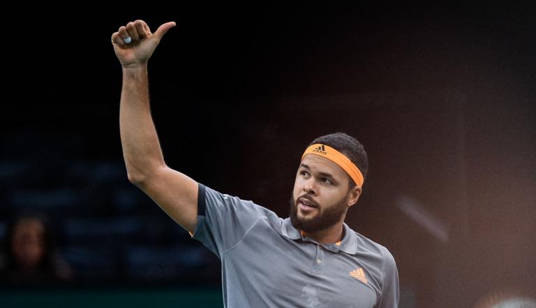 Franceses querem torneio em terra batida para preparar Roland Garros