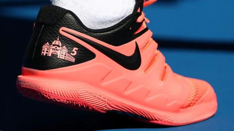 Arquivo de Nike Bola Amarela