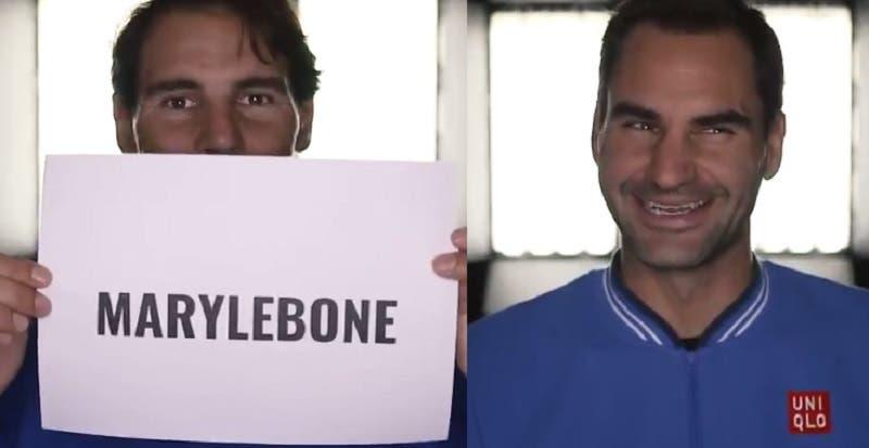 [VÍDEO] ATP testou o inglês dos craques e o resultado foi um desastre