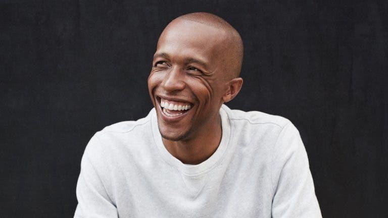 Kamau Murray envolvido em estranha polémica com Townsend