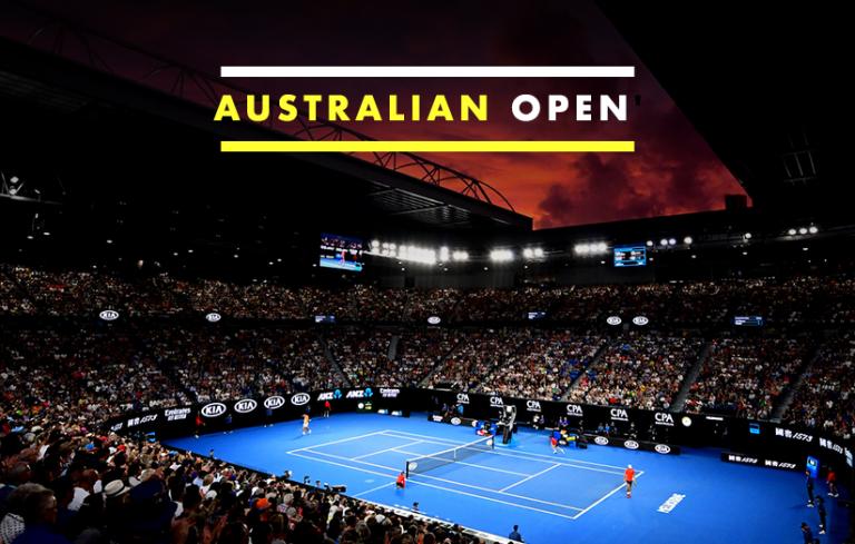 Australian Open: Saiba tudo sobre o torneio e onde assistir