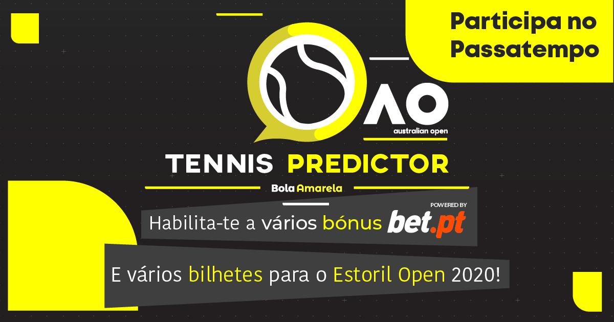 tennis-predictor-australian open