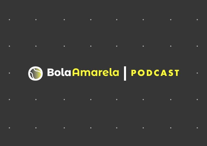 bola-amarela-podcast
