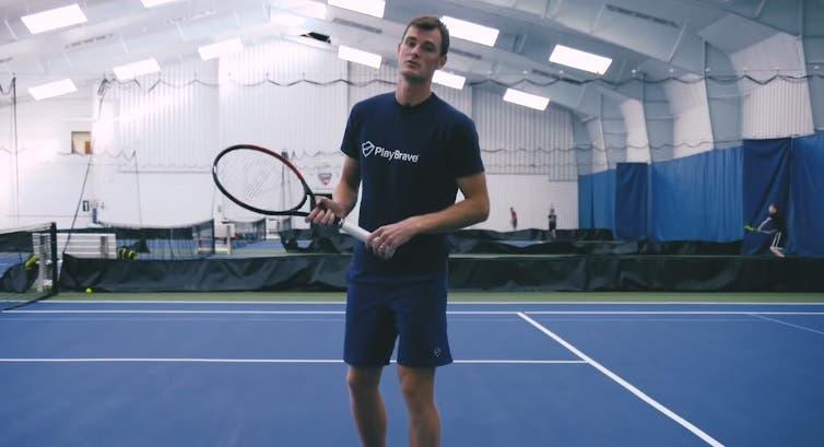Jamie Murray: «Wimbledon está a trabalhar para não ser cancelado»