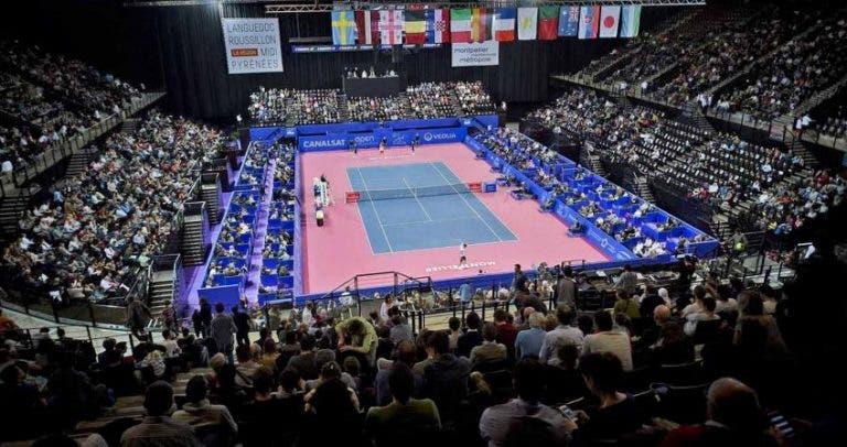 Todos os três torneios ATP da semana tem transmissão em Portugal