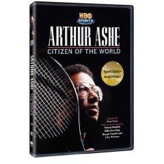 Arthur-Ashe
