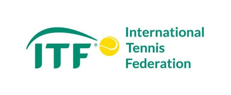 Federação Internacional de Ténis cancela todos os ITF imediatamente