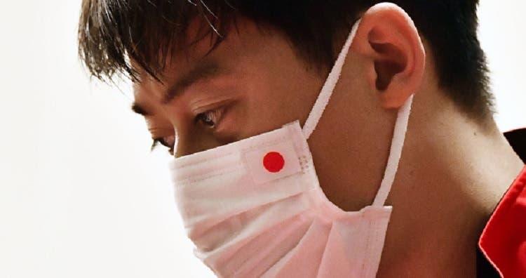 Continua o calvário: Nishikori desiste da Antuérpia a poucas horas de entrar em court